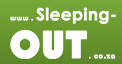 www.sleeping-out.com